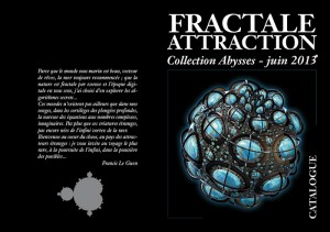 fractale-attraction