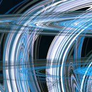 décoration d'intérieur,décoration,art contemporain,idées décoration,posters,art fractal,tirages d'art,Francis Le Guen,galerie art contemporain en ligne,décoration d'intérieur,vente tableaux,tirages d'art,oeuvres fractales,art fractal à vendre,galerie d'art en ligne,peinture fractale