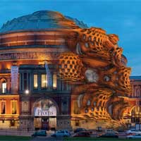 royal-albert-Hall200
