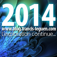 Littéralement 2014