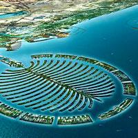 Plongées dans le Golfe persique : Oman et Dubaï