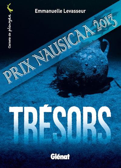 Couverture-Tresors-prix-Nausicaa