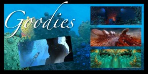 art fractal,Francis Le Guen,galerie art contemporain en ligne,décoration d'intérieur,oeuvres fractales,art fractal à vendre,décoration,vente tableaux,galerie d'art fractal,peinture fractale