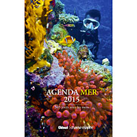 Almanach de la mer 2015