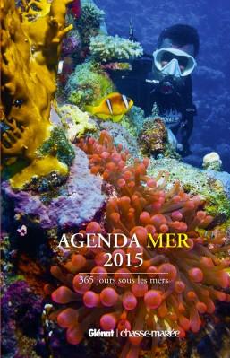 Almanach-de-la-mer-2015