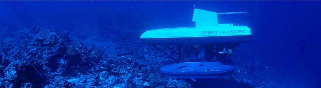 wadeco-sous-marin