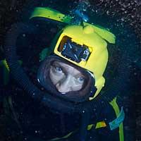 Grand Congloué : plongée dans la zone interdite