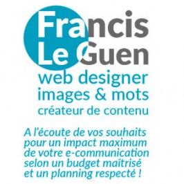 Nouvelle agence de création de contenu à Marseille