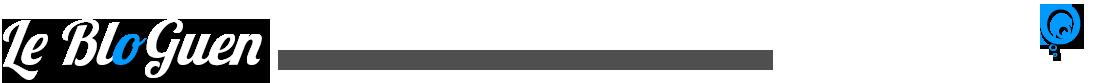 Le BloGuen : science, voyage, plongée, image, art fractal…