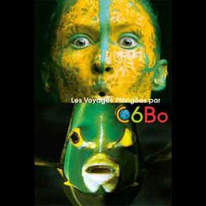 C6Bo Voyages : le nouveau venu des Tours Opérateurs plongée