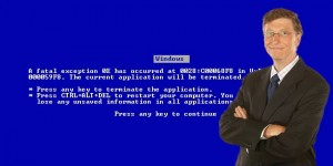 bill_gates_windows_blue-650x325-c