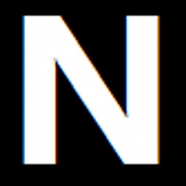 Nabaroo