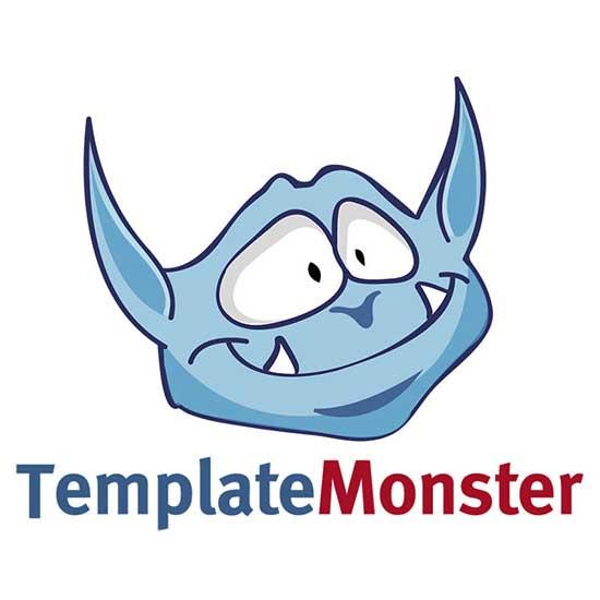 Template Monster : 1066 thèmes prêts à l'emploi pour Prestashop !