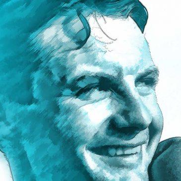Plongeurs International 139 : Yves Omer, l'océanaute