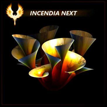 Incendia Next !