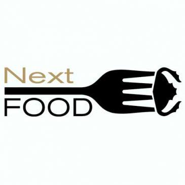 Dégustez un plongeur ? Next-Food : le meilleur des insectes comestibles