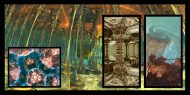 Collection Caverns
