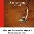 a-la-verticale-de-soi-photo-couve